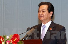 Nâng cao hơn nữa hiệu quả đầu tư trong ASEAN