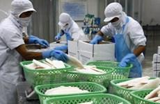 70 doanh nghiệp Việt-Nhật giao lưu về thương mại