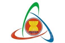 Báo chí tích cực trong năm Chủ tịch ASEAN 2010