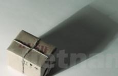 Phát hiện bưu kiện khả nghi ở một số đại sứ quán