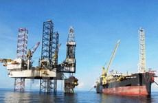 Việt Nam-Oman thỏa thuận hợp tác nhiều lĩnh vực