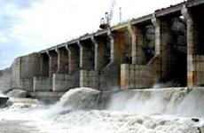 Kiểm tra thông tin tái định cư thủy điện Sông Ba Hạ
