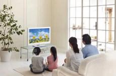 Xem tivi nhiều làm tăng gấp đôi nguy cơ đột quỵ