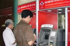 Không có chuyện mất trộm hàng tỷ đồng tại ATM