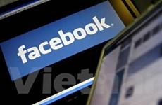 Giá trị Facebook được nâng lên thành 65 tỷ USD
