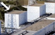 Phóng xạ quanh nhà máy Fukushima chưa giảm