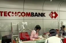Techcombank hỗ trợ thanh toán trực tuyến xem BSB