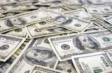 Ngân hàng của Libya vay FED hàng chục tỷ USD