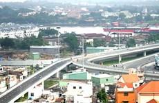 TP.HCM chỉ định nhà đầu tư xây cầu Thủ Thiêm 2
