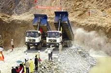 TP.HCM sẽ tăng cường hoạt động đầu tư tại Lào