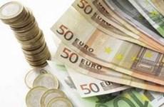 Bồ Đào Nha đàm phán với EU, IMF về gói cứu trợ