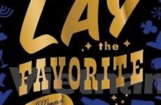 """Phim """"Lay the Favorite"""" quy tụ dàn sao nổi tiếng"""
