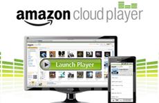 Amazon Cloud Player chạy được trên iPhone, iPad