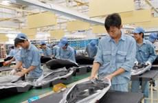 Tuyên dương 109 công nhân giỏi Thủ đô năm 2011