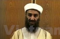 Tòa án Mỹ rút cáo trạng đối với Osama bin Laden