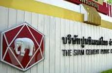 Thái Lan mở rộng đầu tư vào thị trường Việt Nam