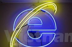 Microsoft chính thức ra mắt IE10 Platform Preview 2