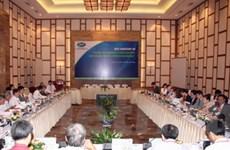APEC phối hợp để ứng phó với lũ lụt bất thường