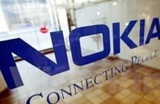 EIU cảnh báo Nokia có thể bị thôn tính vì thua lỗ
