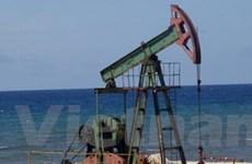 Kinh tế Cuba tăng trưởng 1,9% trong nửa đầu năm