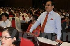 Thúc đẩy phát triển kinh tế bằng các giải pháp thuế