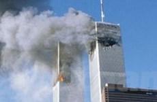 Biến thể của al-Qaeda 10 năm sau khủng bố 11/9