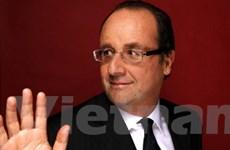 Đảng Xã hội cánh tả của Pháp giành sự ủng hộ cao