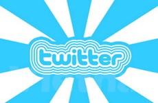 Gần một nửa số thành viên Twitter không... tweet