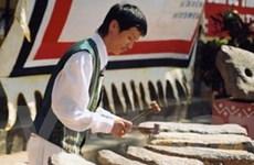 Phú Yên sẽ lập hồ sơ đề nghị công nhận ba di sản