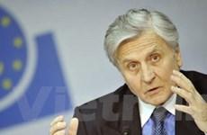 ECB: Tăng trưởng của Italy chưa hợp với khả năng