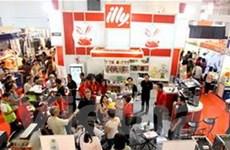 Việt Nam dự Hội chợ triển lãm Interfood Indonesia