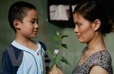 Việt Nam dự liên hoan phim Cộng đồng Pháp ngữ