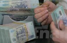 HSBC: Đồng Việt Nam ổn định hơn trong năm 2012
