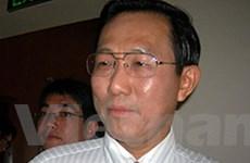 Kỷ luật Thứ trưởng y tế và Chủ tịch UBND Đắk Lắk
