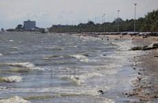 Ô nhiễm đại dương làm thế giới mất 2.000 tỷ USD