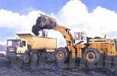Giám sát quản lý, khai thác khoáng sản tại Hà Nam