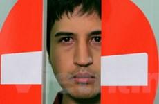 Phim Iran gây tiếng vang tại Liên hoan phim Cannes