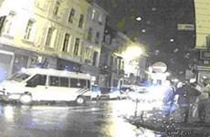Bỉ điều tra nguyên nhân gây ra bạo động ở Brussels