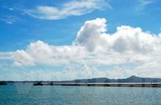 Cô Tô sẽ trở thành đảo hoa hấp dẫn khách du lịch