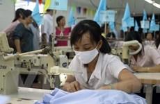 Cơ hội hợp tác giữa ngành dệt may Việt Nam-Ấn Độ