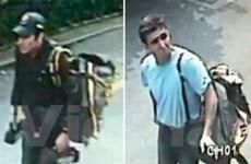 Malaysia dẫn độ một nghi can đánh bom ở Bangkok