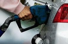 Giá xăng ở Mỹ có chiều hướng tiếp tục giảm mạnh