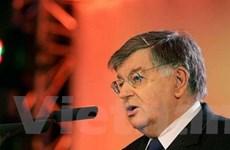 Cựu lãnh đạo France Telecom bị điều tra tội quấy rối