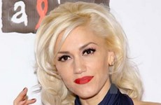 Gwen Stefani mở tiệc để quyên góp cho ông Obama