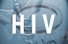 Nam Phi đạt tiến bộ trong việc ngăn lây nhiễm HIV