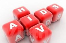Gái mại dâm không được vào Mỹ dự hội thảo AIDS