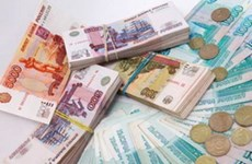 Phó Thủ tướng Nga: Sẽ siết chặt kỷ luật ngân sách