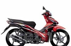 Honda Việt Nam khuyến mại mạnh xe Wave, Vision