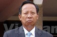 """""""Quân đội và nhân dân Campuchia biết ơn Việt Nam"""""""