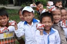 Khởi động hành trình vì 1 Việt Nam không dịch bệnh